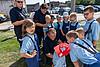 28.06.2019 - Halbjahresabschlussdienst der Kinderfeuerwehr der OF Zörbig